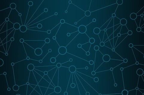 5 claves que definirán Internet este 2021.