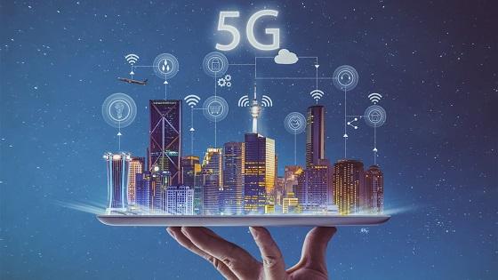 La geopolítica estrangula la cadena de suministro global de telecomunicaciones.