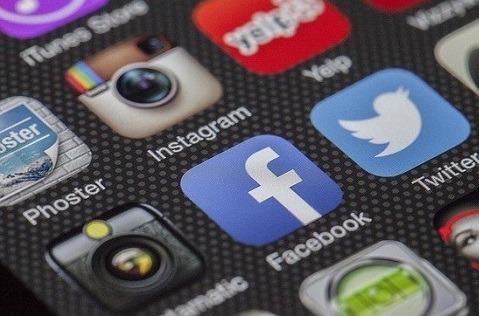 La inversión en app móviles llegará a los 6.000 millones de dólares en 2021.