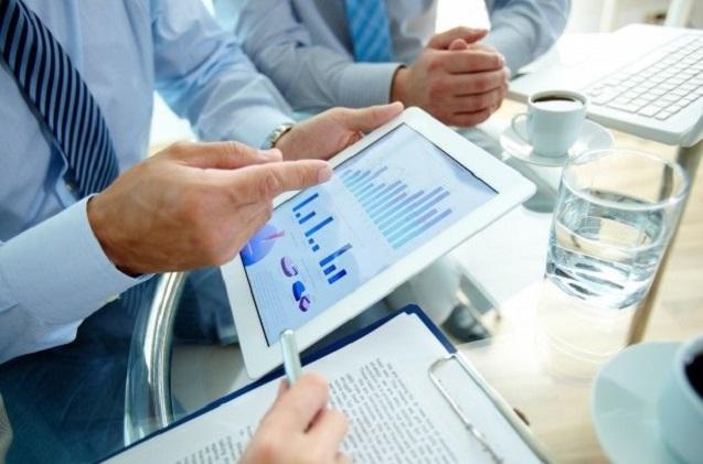 ¿Cómo es el CIO de 2021? Más ágil e involucrado con el negocio