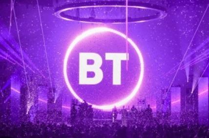 BT apuesta por la innovación digital creando una nueva unidad de negocio.