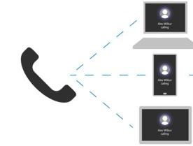 Las oportunidades para el canal de la digitalización de las comunicaciones