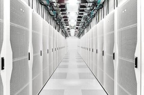 Cisco Global Networking Trends 2021