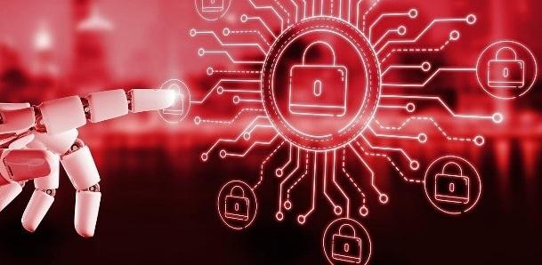 Primeros estándares mundiales en protección de IA.