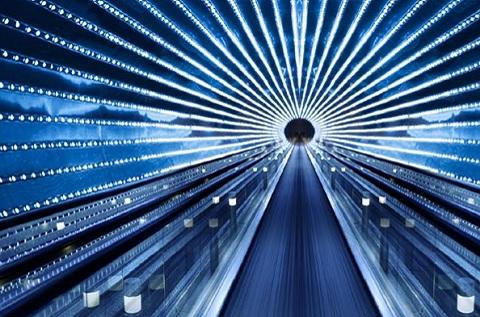 Estudio Digital Acceleration de IBM