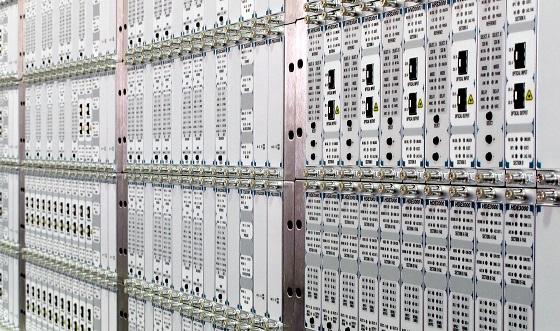 Albalá Ingenieros lleva su tecnología a Grecia y Chipre.