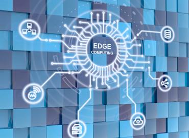 La pandemia impulsa la modernización de las aplicaciones, la IA y el Edge
