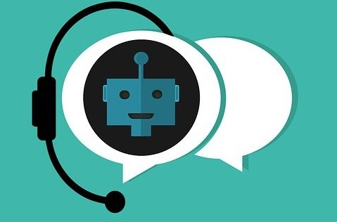 4 tendencias que cambiarán las comunicaciones de las empresas.