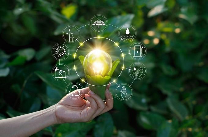 La mitad de los directivos asegura no saber cómo medir la sostenibilidad en su empresa