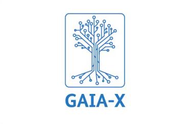 IONOS apuesta por GAIA-X para lograr una mayor independencia tecnológica