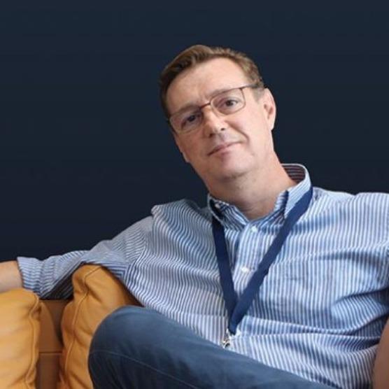 Sngular compra ASPGems, especialista en desarrollo web y soluciones ágiles