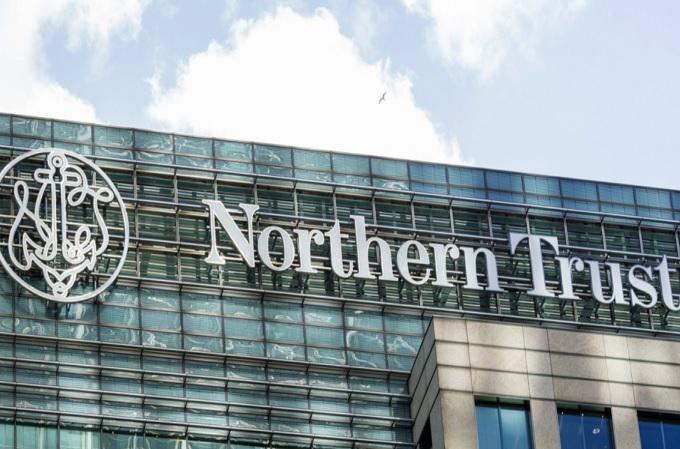 El Northern Trust, uno de los grandes bancos americanos, reconoce a Pandora FMS como el mejor sistema de monitorización.