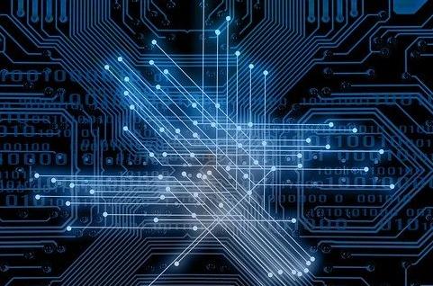 Las telco lideran la digitalización.