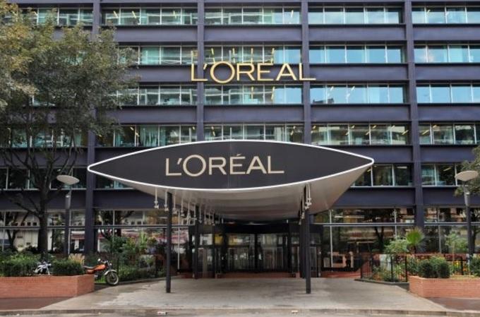 L'Oréal impulsa su transformación digital con Ibermática