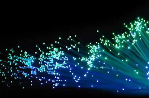 Aire Networks alquila la FTTH de Oniva para conectar un millón de hogares.