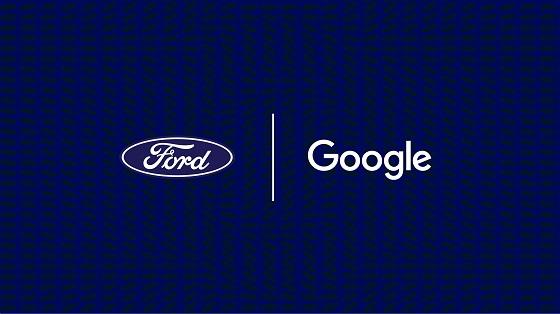 Ford designa a Google Cloud como su proveedor preferente de servicios en la nube.
