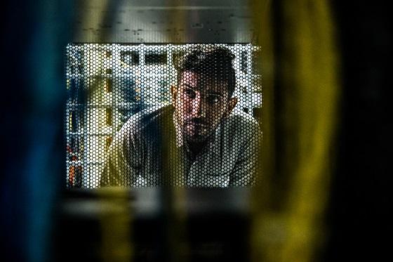 Cisco Talos: retrato de un ciberdelincuente especializado en ransomware.