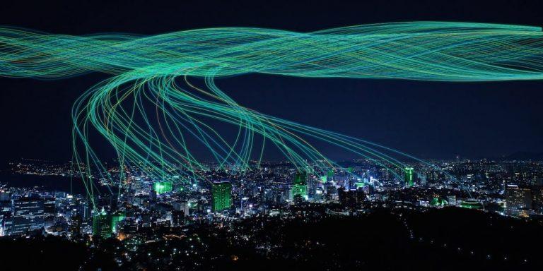 Lumen y VMware se unen para proteger el perímetro de las redes.