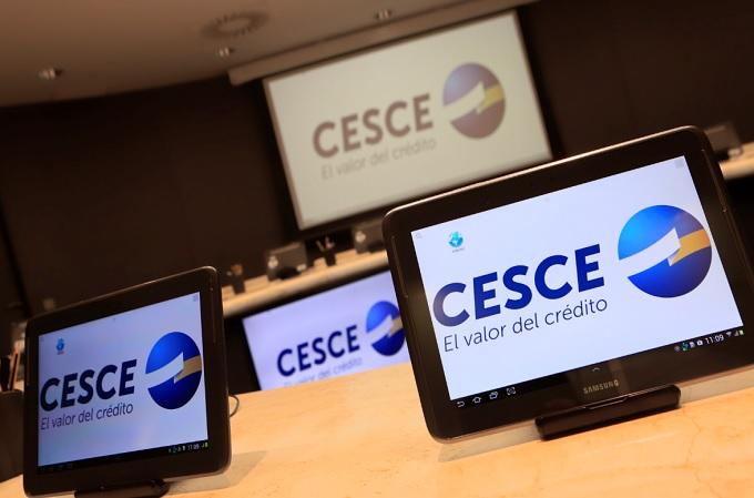 Grupo CESCE adoptará la nube híbrida de IBM