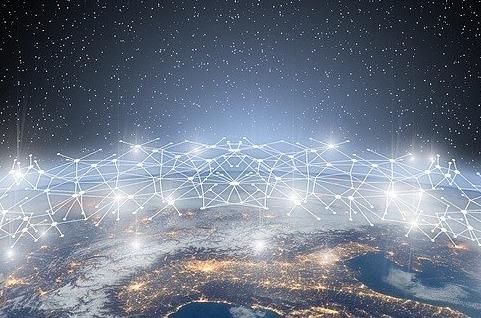 Las telco europeas afrontan 2021 con poco crecimiento y un Capex bajo control.