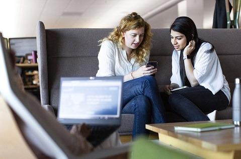 Cisco protege las app con Secure Applications.