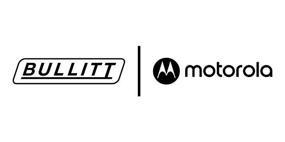Bullitt Group desarrollará teléfonos bajo la marca de Motorola.