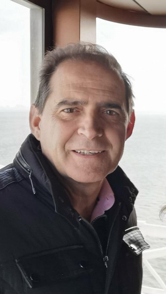 Luis Bueno, director de la unidad de Nokia Empresas para España y Portugal.