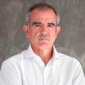 Diego Matas, Chief Operating Officer de EllaLink