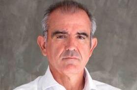 Diego Matas