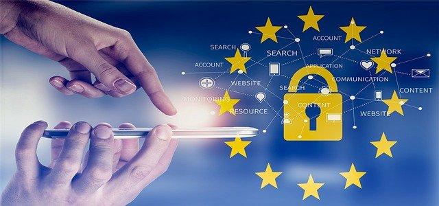 Las operadoras europeas defienden el alineamiento de la ePrivacy con el GDPR.