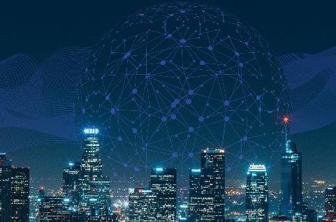 Open-Ideas y Metrikus darán IoT para edificios y ciudades inteligentes.