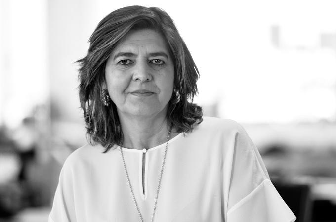 Tita López, Consejera Delegada BPS