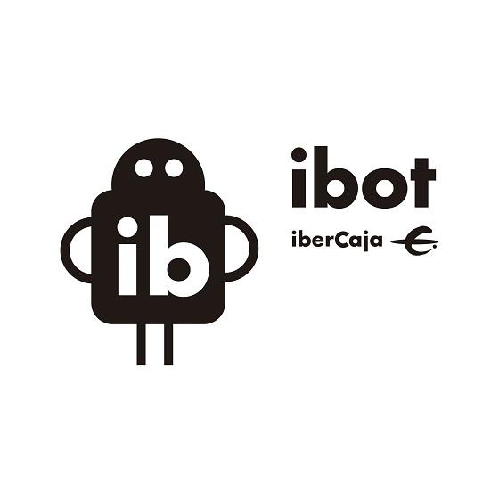 ibot, el nuevo chatbot de Ibercaja.