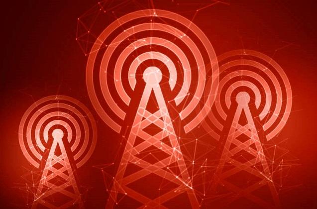 El estado de las telco: el papel del operador local.
