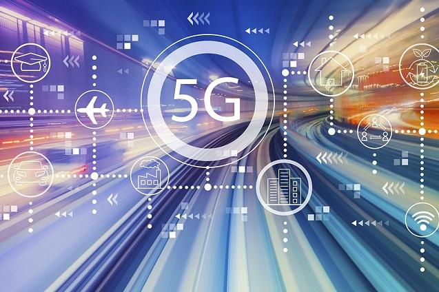 Aotec, Neutroon e I2Cat defienden la creación de un operador neutro 5G para zonas rurales.