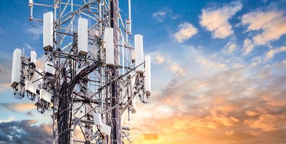Gestión energética de las redes 5G, el gran desafío para las telco