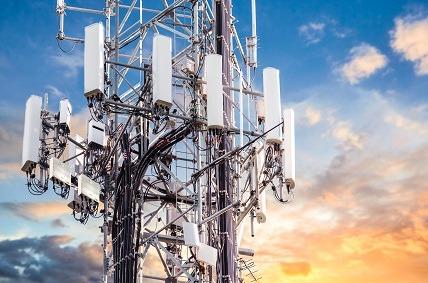 Gestión energética de 5G, el gran desafío para las telco
