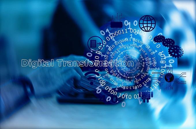 BBVA incorpora la IA de IBM a su plataforma de seguridad para canales digitales