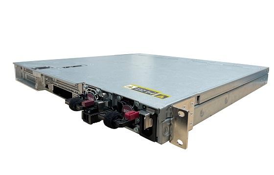 HPE ProLiant DL110 Gen10 Plus.