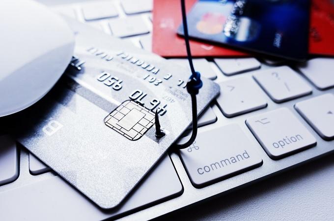 Palo Alto hace un balance de los ataques de phishing recibidos en el último año