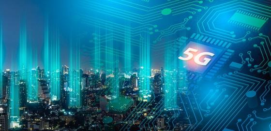5G sigue suscitando dudas en los usuarios.