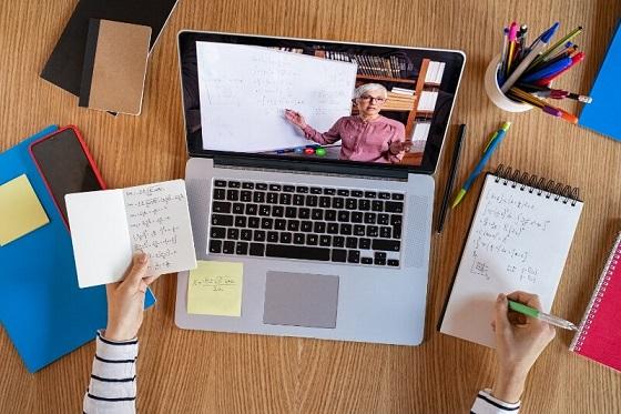 Edustream, la nueva plataforma educativa en streaming de Euskaltel.