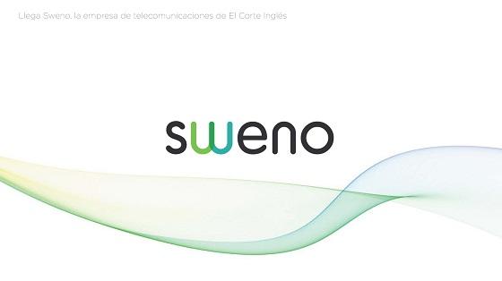Logo de Sweno.
