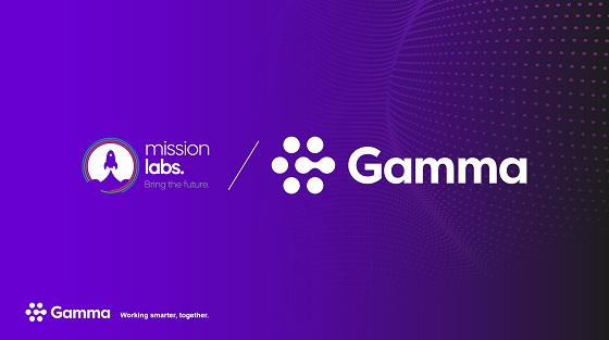 Gamma Communications compra Mission Labs, especialista en aplicaciones de cloud contact center.