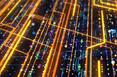 Ethernet Industrial: el reto de la interconexión.