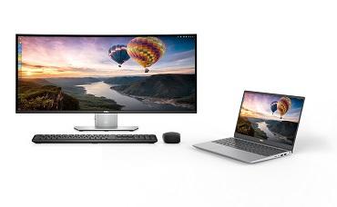 Dell lleva el puesto de trabajo a la nube híbrida