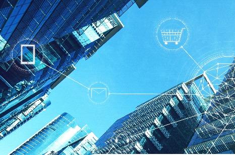Wireless Logic despliega una plataforma M2M/IoT con JSC Ingenium.