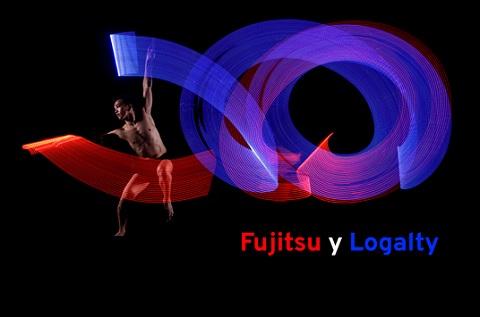 Fujitsu y Logalty colaboran para llevar a cabo la transformación digital de las organizaciones de forma segura