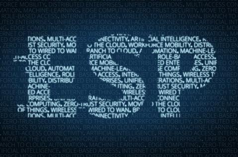 ESP, la propuesta de Aruba para la Intelligence edge.