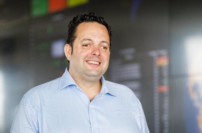 Luis Corrons, Security Evangelist de Avast.